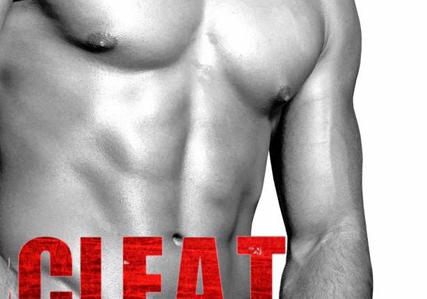 ***Live Now*** Cleat Catcher by Celia Aaron and Sloane Howell