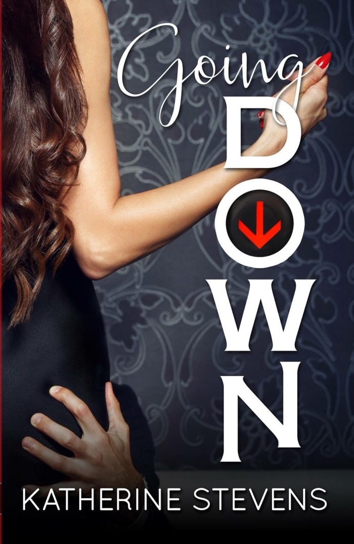​​​​​🌟🌟🌟 Live Now! Going Down by Katherine Stevens 🌟🌟🌟