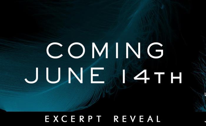 Excerpt Reveal-Last Kiss by Laurelin Paige