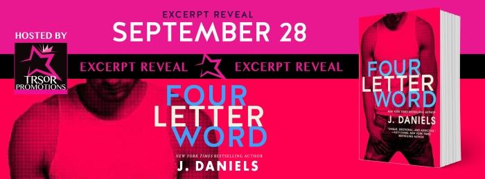 FOUR_LETTER_WORD_EXCERPT (2).jpg